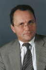 KLAUS VOSSMEYER